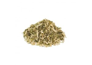 Vaporizer Kräuter Marihuanilla