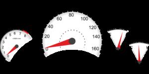 Vaporizer Test