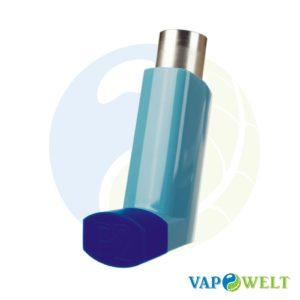 Mobile Vaporizer Test Discreet Vape Puffit